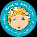 http://energieodxenie.cz